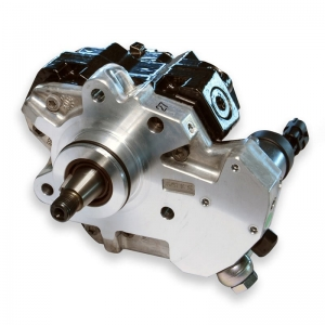 [New] Ford Ranger / Mazda BT50 2.5L and 3.0L  Diesel Fuel Injection Pump